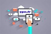 Les associations de Ygos Saint Saturnin